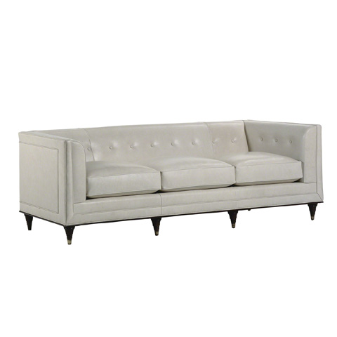 Image of Wren Sofa