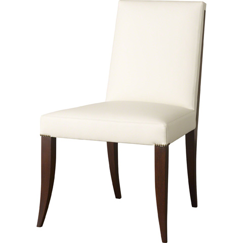 Image of Atelier Dining Side Chair
