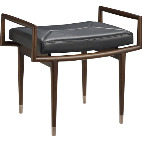 Image of Friso Bench