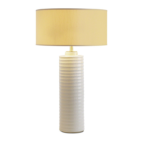Image of Ribbe Table Lamp