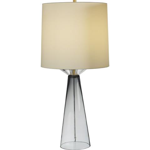Baker Furniture - Waistline Tall Table Lamp - BB131