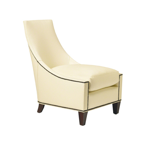 Image of Bel-Air Lounge Chair