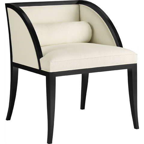 Image of Palerme Dining Chair