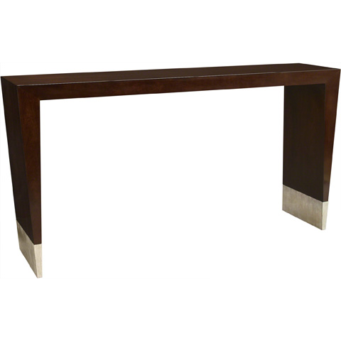 Image of Rhapsody Console Table