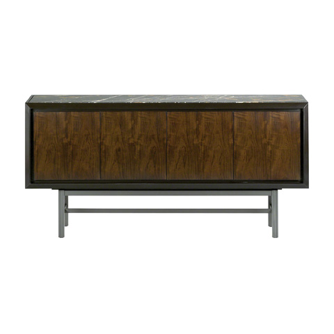 Baker Furniture - Great Jones Server - 4030
