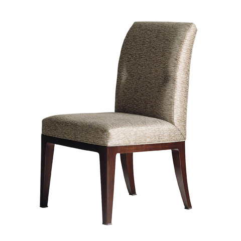 Image of Cheval Side Chair