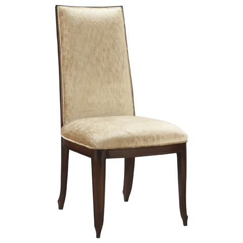 Image of Val Side Chair