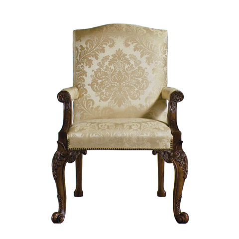 Image of Gainsborough Chair