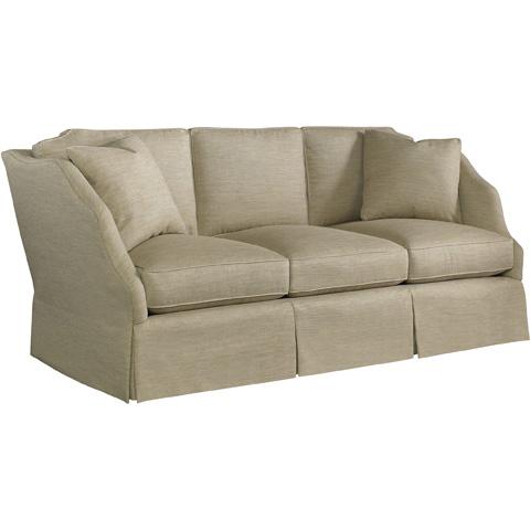Image of Mayfair Dressmaker Sofa