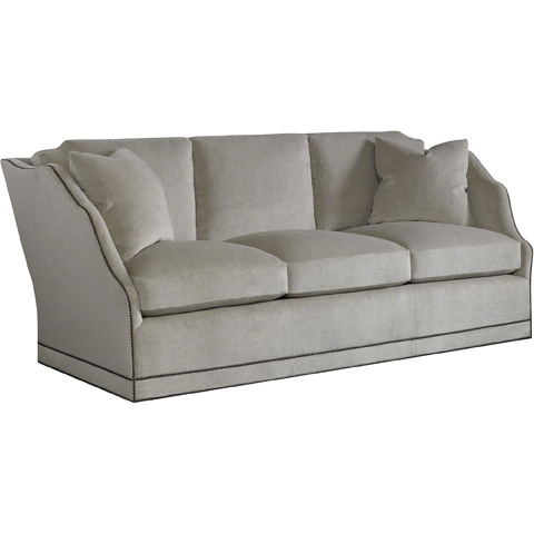 Image of Mayfair Sofa