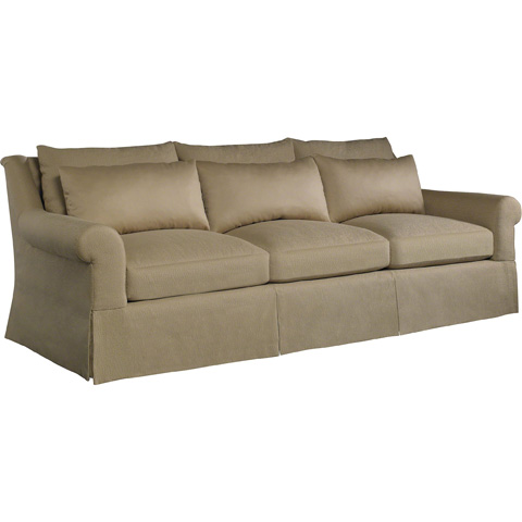 Image of Dublin Sofa