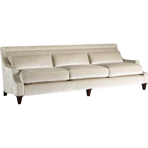 Image of Max Sofa