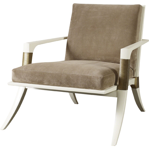 Image of Athens Lounge Chair
