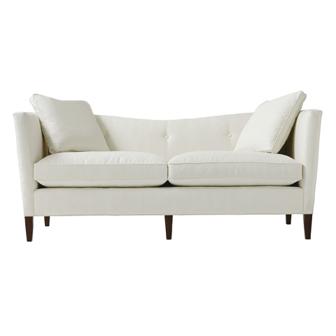 Image of Archetype Sofa