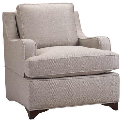 Image of Brentwood Club Chair