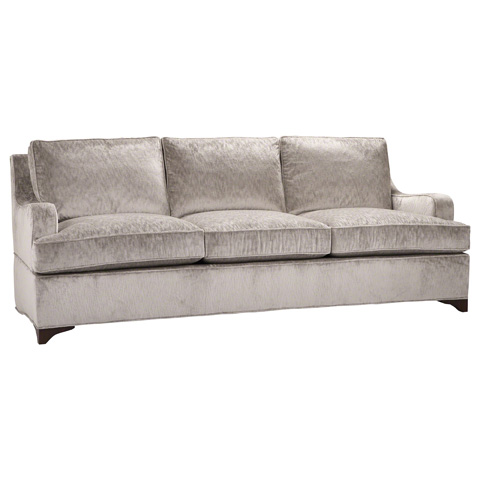 Image of Brentwood Sofa