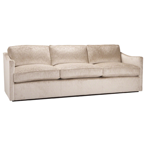 Image of Carlyle Sofa