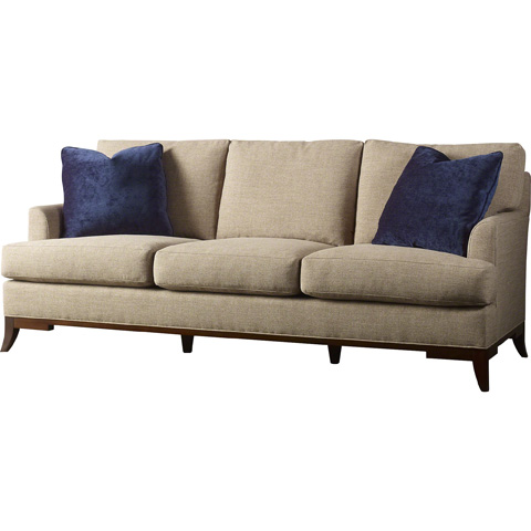 Image of Paramount Sofa