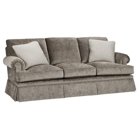 Image of Bradford Sofa