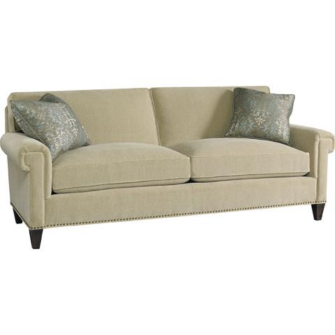 Image of Huxley Sofa