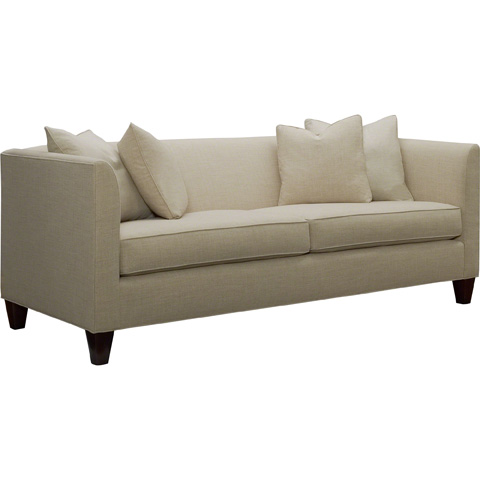 Image of Collins Sofa