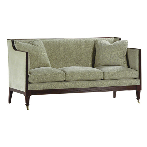 Image of Guinness Settee