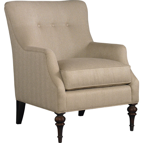 Image of Maxwell Lounge Chair