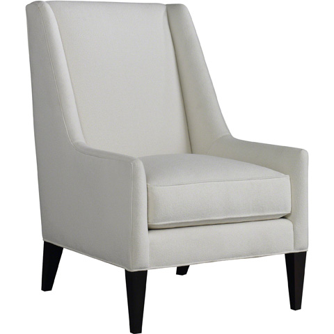 Image of Ayer Wing Chair