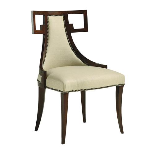 Baker Furniture - Greek Dining Chair - 7849