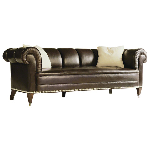Image of Paris Sofa