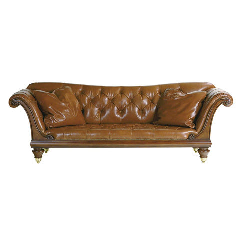 Image of Chatsworth Sofa