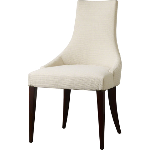 Image of Shell Side Chair