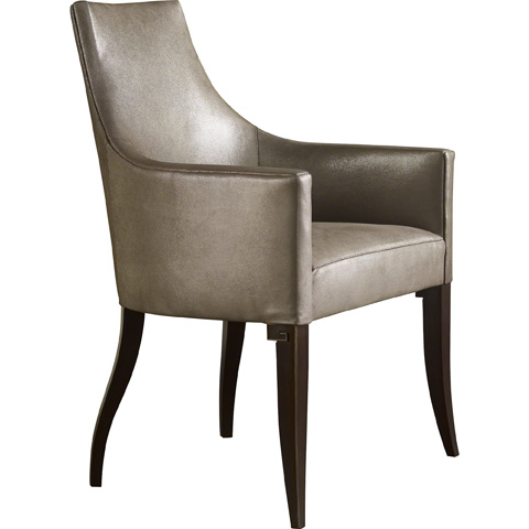 Baker Furniture - Kallisto Dining Chair - 8646G