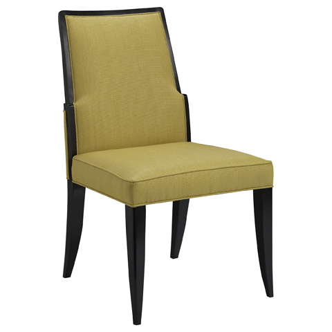 Image of Abrazo Side Chair