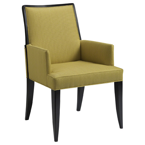 Image of Abrazo Arm Chair