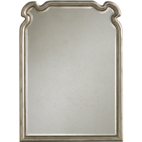 Image of Howard Mirror
