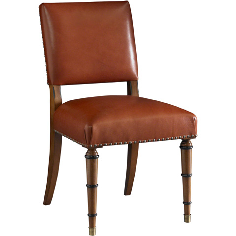 Image of Plymouth Side Chair