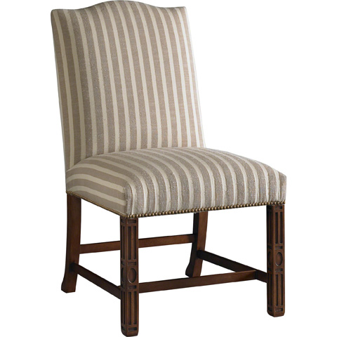 Image of Maze Side Chair