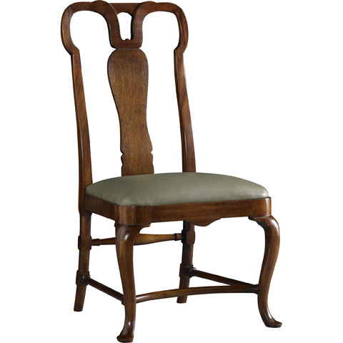 Image of Surrey Side Chair