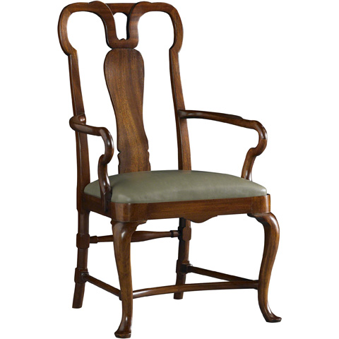 Image of Surrey Arm Chair
