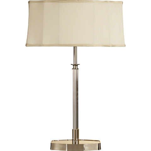 Image of Clara Table Lamp