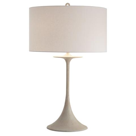 Baker Furniture - Linea Table Lamp - PG103