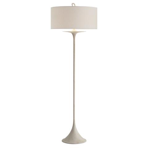Baker Furniture - Linea Floor Lamp - PG204