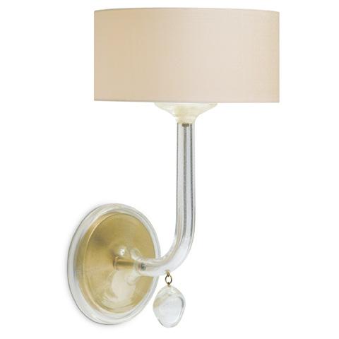 Baker Furniture - Perla Sconce - PG400