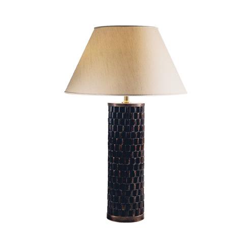 Baker Furniture - Dowel Lamp - PH020