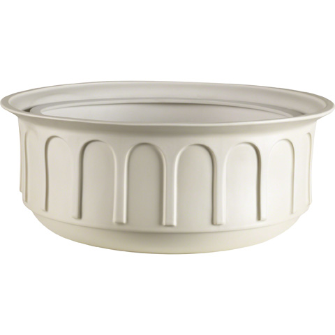 Baker Furniture - Arcade Bowl - PH503