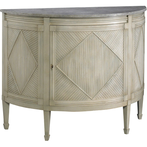 Image of Syon Commode