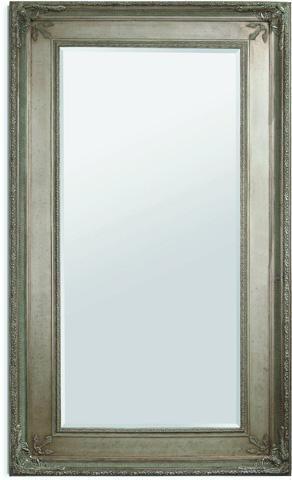Bassett Mirror Company - Prazzo Leaner Mirror - 6357-894