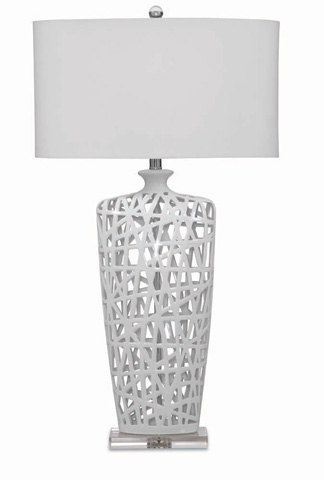 Image of Erowin Table Lamp
