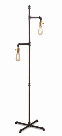 Image of Telestar Floor Lamp